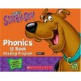Scooby-Doo! Phonics: 12 Book Reading Program: Pack 1 (Scooby-Doo!)