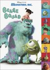Scare Squad (Monsters, Inc.)