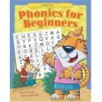 First Word Searches Workbooks